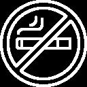 Stop Smoking Service
