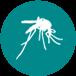 Antimalarials