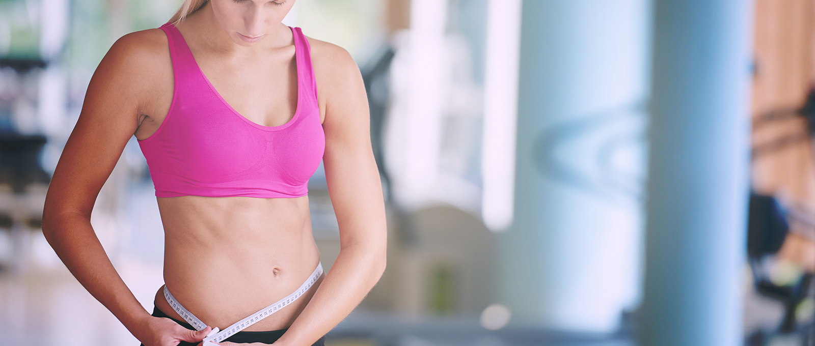 Weight loss Service in Lewisham, London