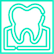 Instant Dentist