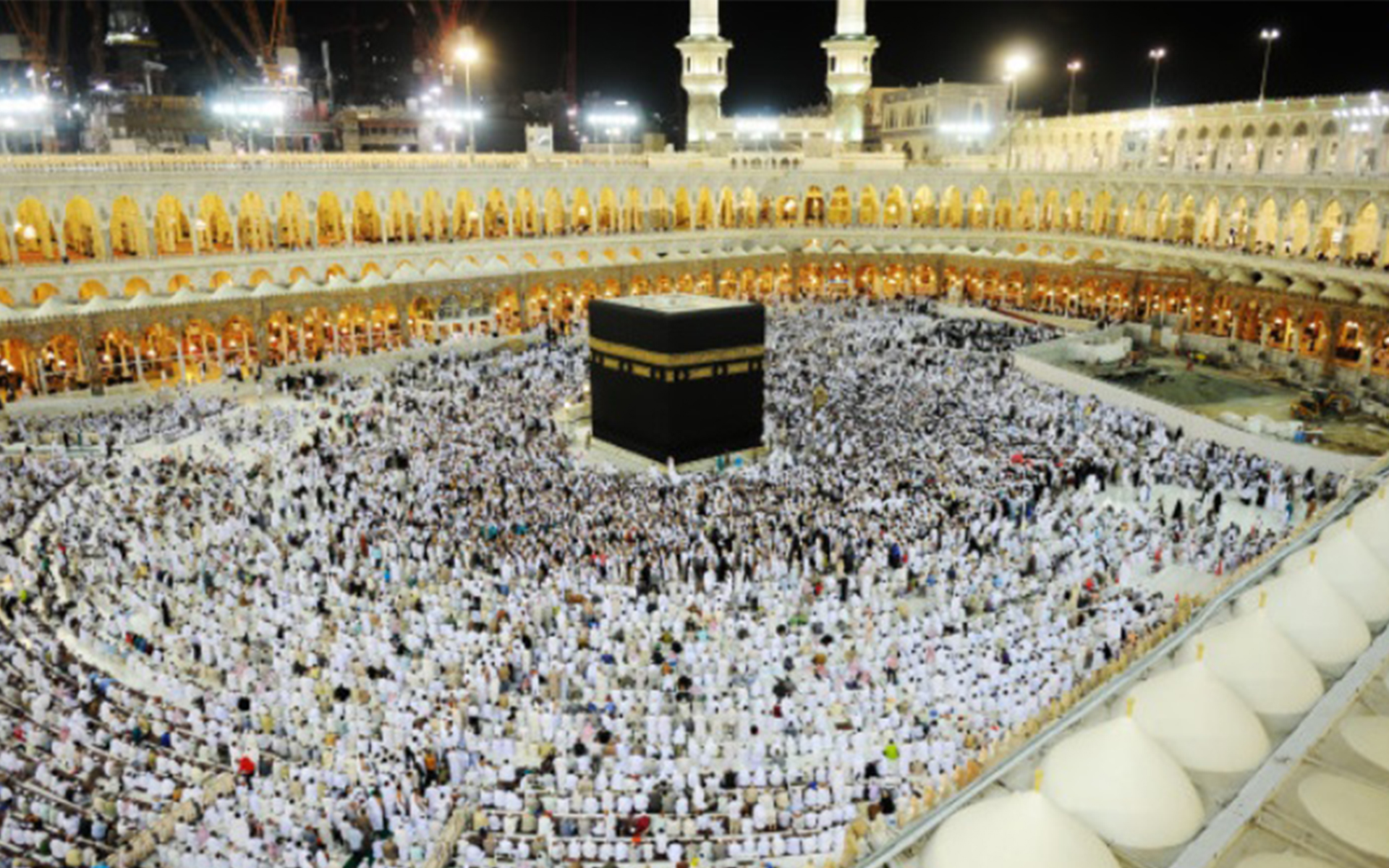 Where to get Hajj and Umrah Vaccination for 2019 in Edgware road and surrounding areas