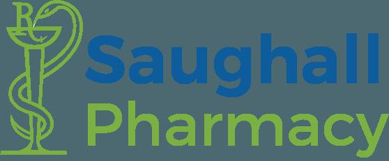 Saughall Pharmacy