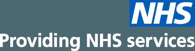 NHS Choices